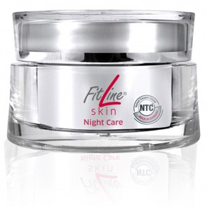 anti_aging_night_care_0116002