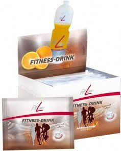 fitness_drink_07030069