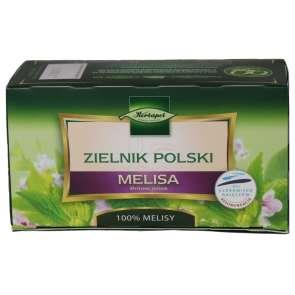 Herbapol Melisa Herb Tea